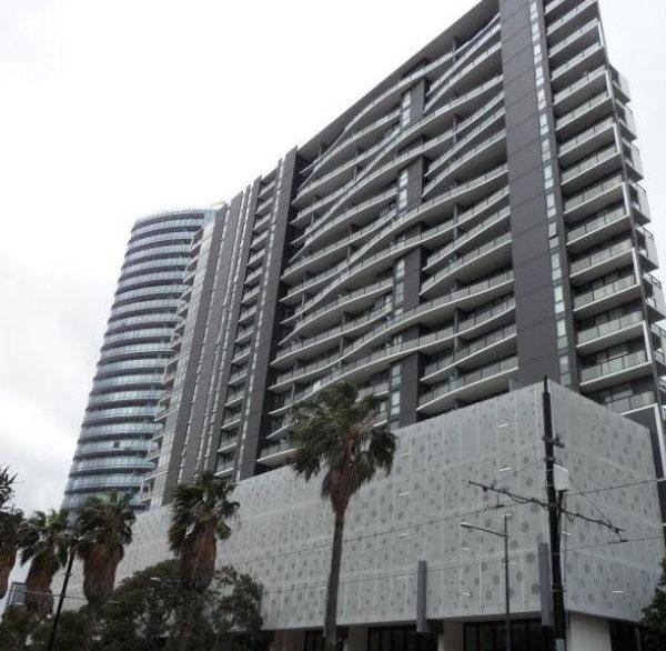 RSL Melbourne